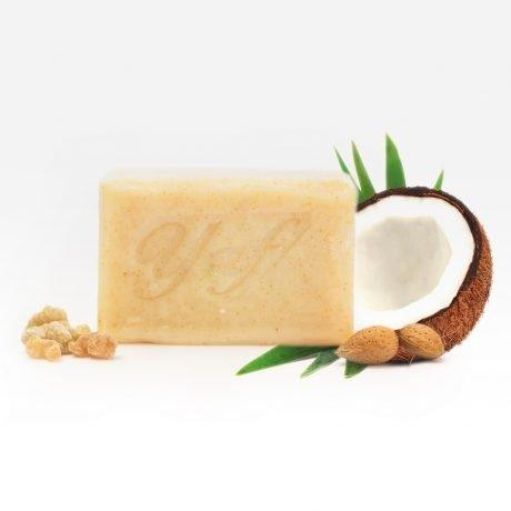 Bio Organic – Shea Butter
